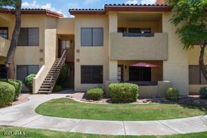 7008 E GOLD DUST Avenue, 245, Paradise Valley, AZ 85253