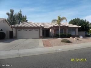 5912 W TONOPAH Drive, Glendale, AZ 85308