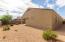 13553 W BRILES Road, Peoria, AZ 85383