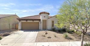 2137 E LA SALLE Street, Phoenix, AZ 85040