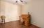 7913 N 183RD Avenue, Waddell, AZ 85355
