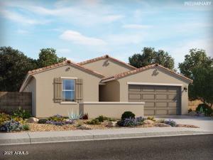 11024 S 56TH Lane, Laveen, AZ 85339