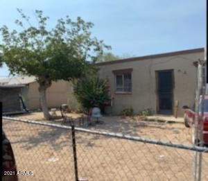 12526 W WARNER Street, Avondale, AZ 85323