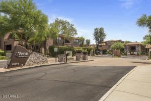 19777 N 76TH Street, 1263, Scottsdale, AZ 85255