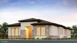 17376 W WILDWOOD Street, Surprise, AZ 85388