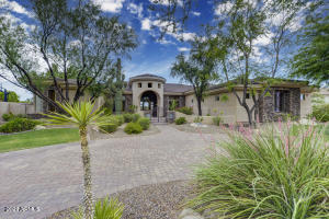 12873 E SORREL Lane, Scottsdale, AZ 85259