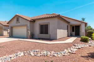 12517 W Apodaca Drive, Litchfield Park, AZ 85340