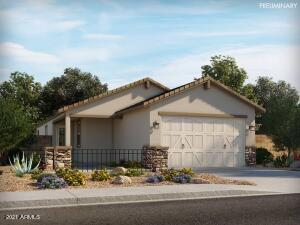 40366 W SUNLAND Drive, Maricopa, AZ 85138