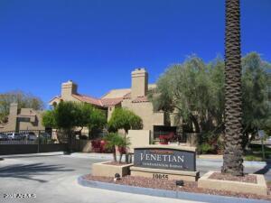 10055 E MOUNTAINVIEW LAKE Drive, 2039, Scottsdale, AZ 85258