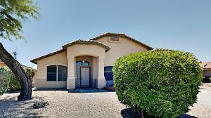 9953 W POTTER Drive, Peoria, AZ 85382