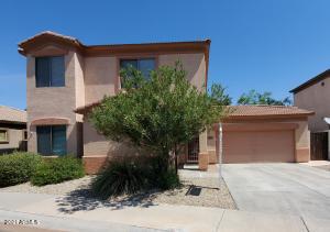 3606 W MARCONI Avenue, Phoenix, AZ 85053
