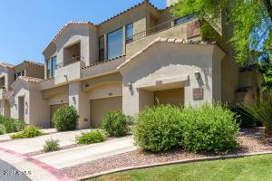 3131 E LEGACY Drive, 2031, Phoenix, AZ 85042