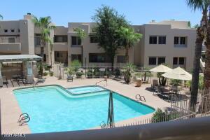 11333 N 92ND Street, 2067, Scottsdale, AZ 85260