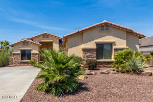 29530 W WHITTON Avenue, Buckeye, AZ 85396