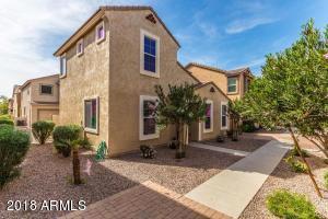 4059 E OAKLAND Street, Gilbert, AZ 85295
