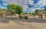 Gated Community Entrance