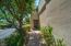 8989 N Gainey Center Drive, 101, Scottsdale, AZ 85258