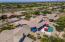 9672 E BALANCING ROCK Road, Scottsdale, AZ 85262