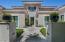 18936 N 98th Way, Scottsdale, AZ 85255