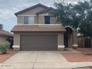 144 W MOHAWK Lane, Phoenix, AZ 85027