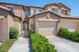 250 W QUEEN CREEK Road, 241, Chandler, AZ 85248