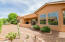 42896 W MISTY MORNING Lane, Maricopa, AZ 85138