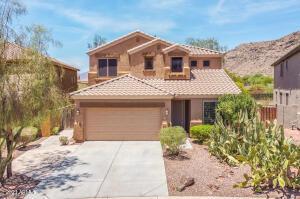 16622 S 30TH Drive, Phoenix, AZ 85045