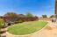 878 W AYRSHIRE Trail, San Tan Valley, AZ 85143