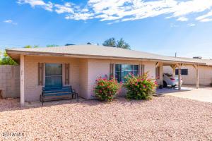 936 E WEBER Drive, Tempe, AZ 85281