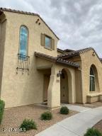 3638 E COVEY Lane, Phoenix, AZ 85050