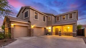 2619 E BEAR CREEK Lane, Phoenix, AZ 85024