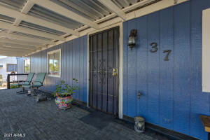 19602 N 32nd Street, 37, Phoenix, AZ 85050