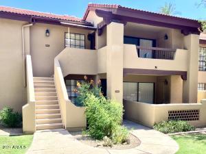 1351 N Pleasant Drive, 2172, Chandler, AZ 85225
