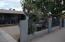 626 W DANA Avenue, Mesa, AZ 85210
