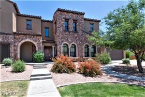 20750 N 87TH Street, 2065, Scottsdale, AZ 85255