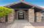 6747 E CAMINO DE LOS RANCHOS, Scottsdale, AZ 85254