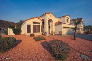 22835 N 31 ST Drive, Phoenix, AZ 85027
