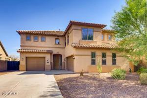 11318 W ALVARADO Road, Avondale, AZ 85392