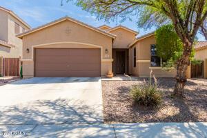 2155 W Desert Seasons Drive, San Tan Valley, AZ 85142