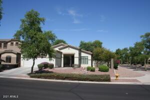 4216 E POMMEL Loop, Gilbert, AZ 85297