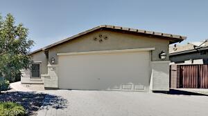 566 W HONEY LOCUST Avenue, Queen Creek, AZ 85140