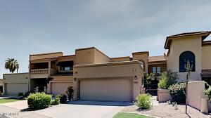8100 E CAMELBACK Road, 138, Scottsdale, AZ 85251