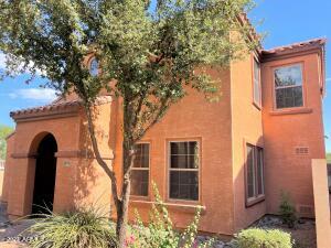 2096 S Seton Avenue, Gilbert, AZ 85295
