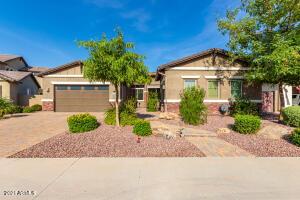5139 S ELLESMERE Street, Gilbert, AZ 85298