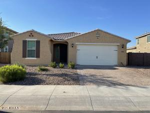 2482 E Augusta Avenue, Gilbert, AZ 85298