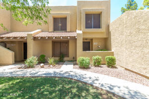 14487 N 58TH Lane, Glendale, AZ 85306
