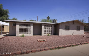 2228 N 20th Street, Phoenix, AZ 85006