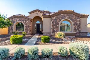 21402 E RUSSET Road, Queen Creek, AZ 85142