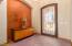 2840 E JADE Place, Chandler, AZ 85286