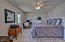 10625 W GULF HILLS Drive, Sun City, AZ 85351